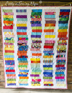 15-08-Lifetime Quilt #13-01-full-W