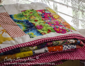 15-08-Lifetime Quilt #13-03-folded-W
