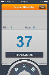 Randomize37-KarenB