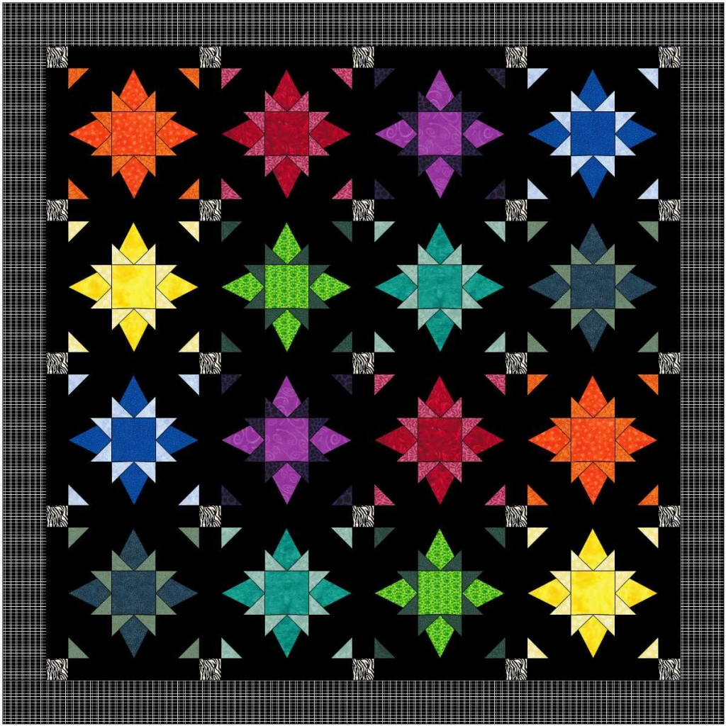 TwinkleQuiltCorrected