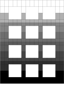 2016Sampler-Gray-Scale-Setting