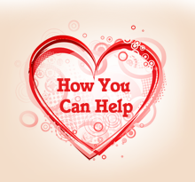 how_you_can_help_heart-graphic