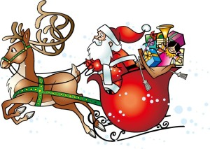 santa-claus-cartoon-1