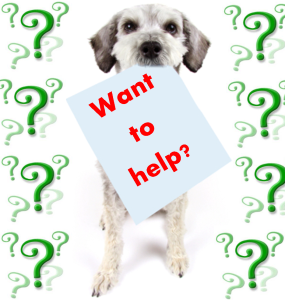 want-to-help-puppy-graphic
