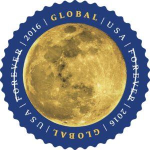 GlobalFOreverStamp