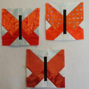 Sophie-ThreeButterflies