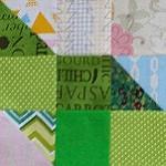 Robin-GreenLeaf5