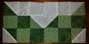 leaf blocks