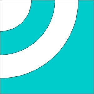 2-Fabric-Block