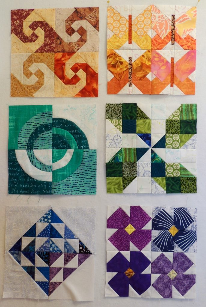 6Blocks4ScrappySampler