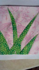 Jluy leaf 2
