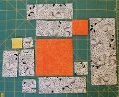 00-cutfabrics