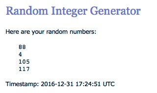 winners-randompicker