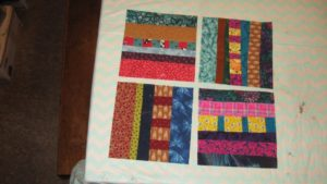 scrappy-strips-block-lotto-img_20402