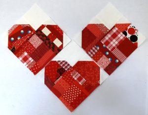 3-hearts
