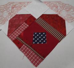 kathy-heart1