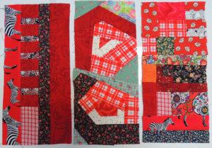 threemadefabrics
