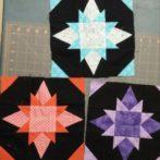 3 twinkle blocks