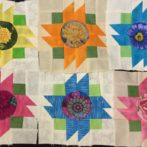 Six State Fair blocks