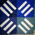 4 more rho blocks (8)