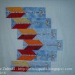 6 Arrows from KristaZ