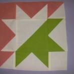 Split Star from NZ